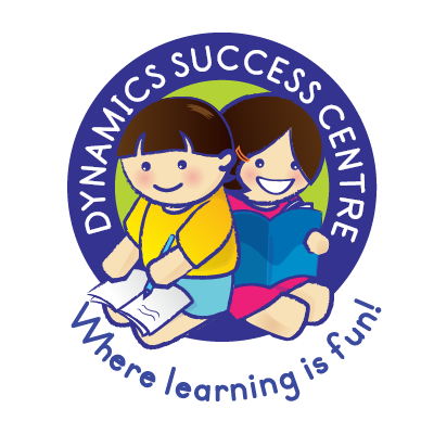 Dynamics Success Center